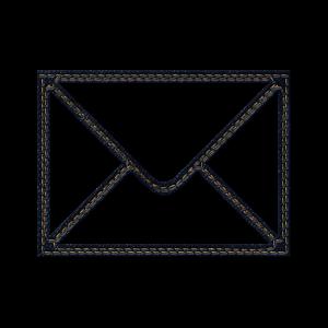 mail-webtreatsetc-300x300