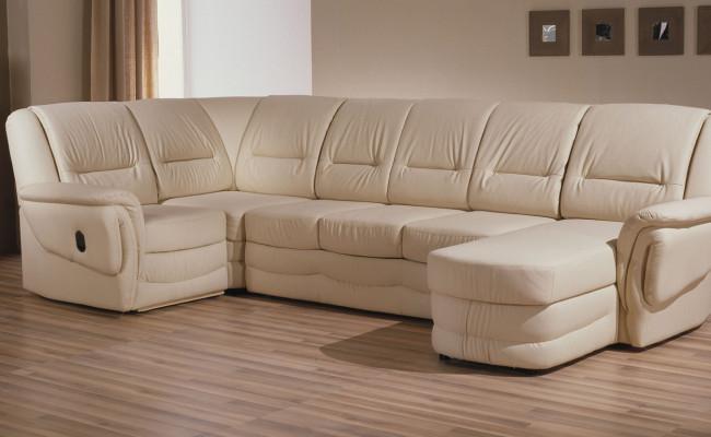 химчистка диванов и другой мягкой мебели