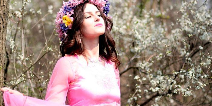 Весна — время обновлений!